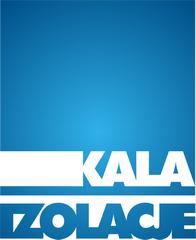 kalaizolacje logotyp