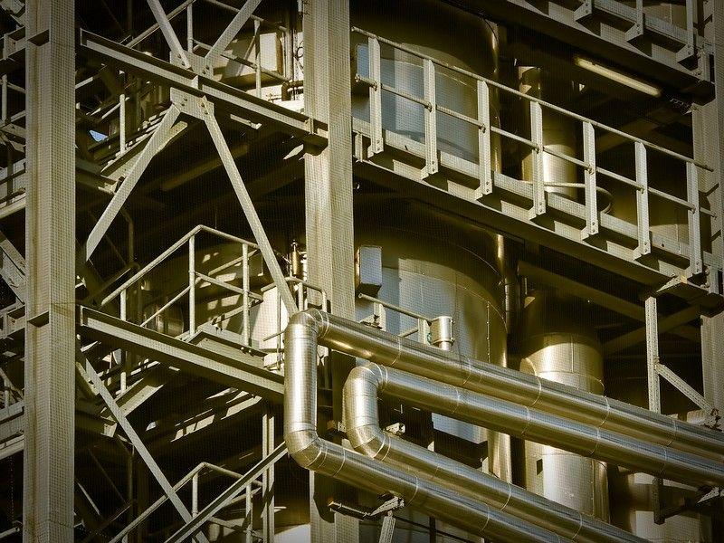 rury i zbiorniki w izolacji termicznej i akustycznej profesjonalne systemy izolacji izolacje techniczne