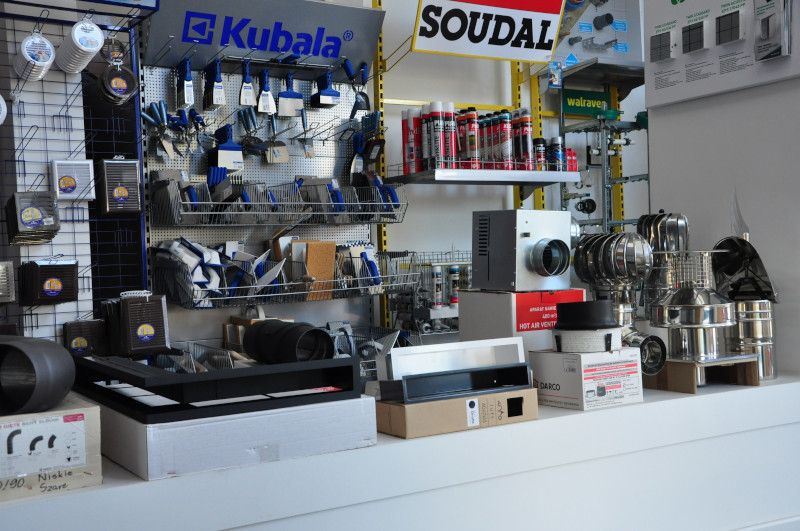 systemy kominowe darco systemy kominkowe turbowenty kratki kominkowe narzędzia kubala chemia soudal